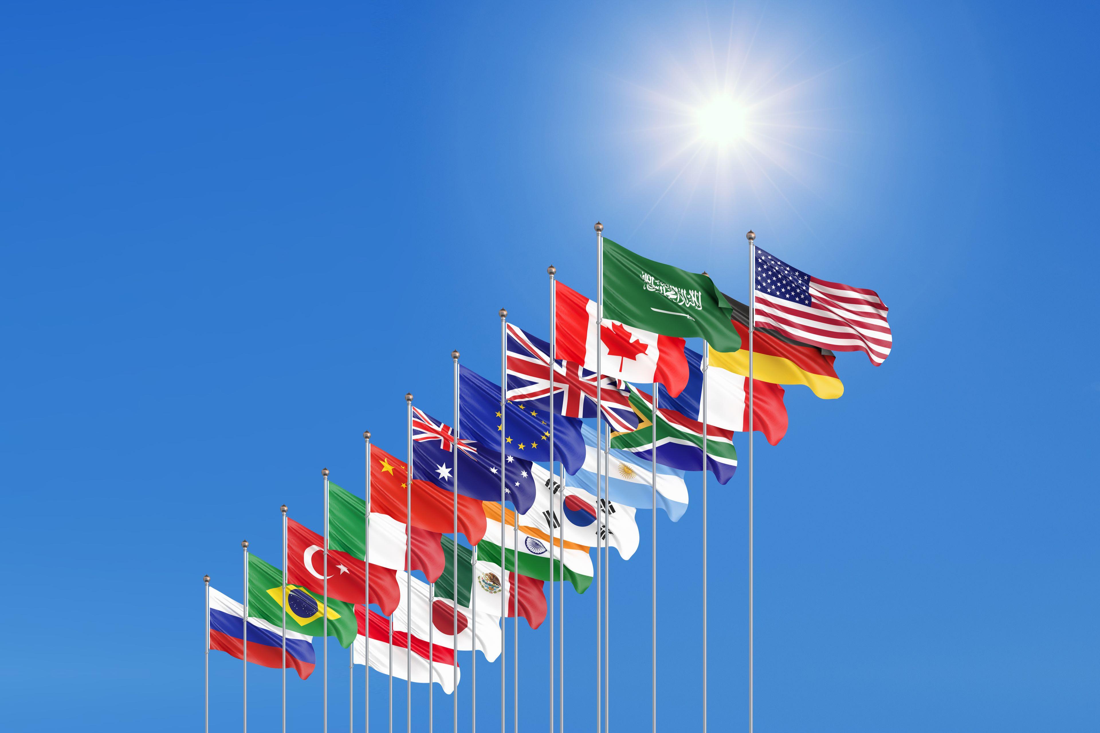 Reforma mezinárodního zdanění – další krok