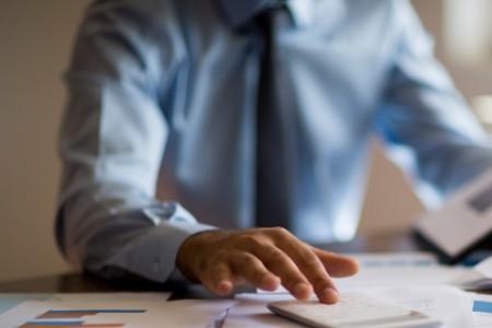 Nye skattelovændringer til afhjælpning af coronaimplikationer