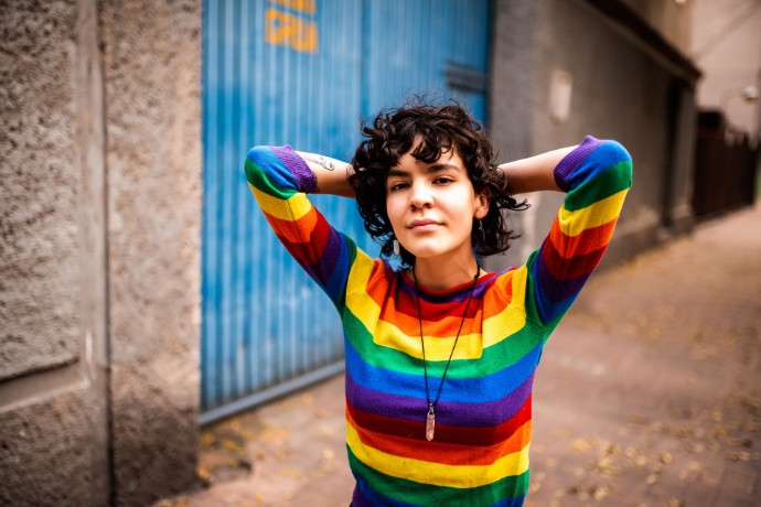 Sådan kan globale virksomheder fremme LGBT+ inklusion i hele verden