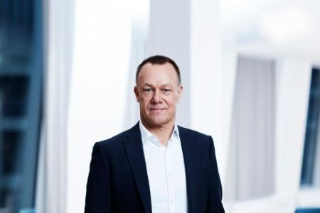 Foto af Henrik Kronborg Iversen