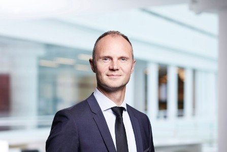 photographic portrait of Jesper