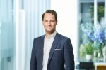 Nikolaj S Lauszus - Manager, Consulting, EY Denmark
