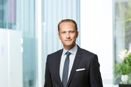 Foto af Ossian Thorbjørn Nilsson, EY