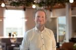 Tim Lissauer - CIO Advisory Leader, Consulting, EY Denmark