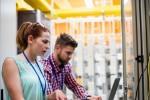 Lovforslag om udskydelse af fristen for virksomhedernes årsrapporter