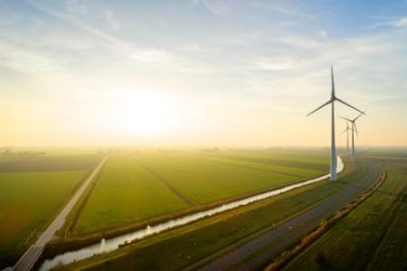 Tre veje til klimahandling
