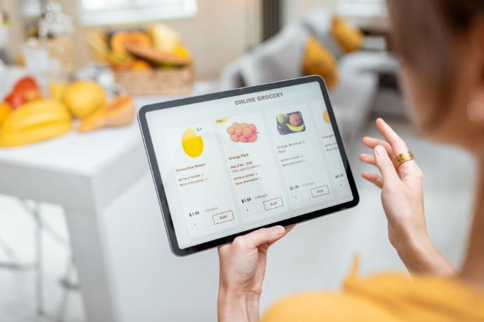 Forbrugere får større fokus på persondata