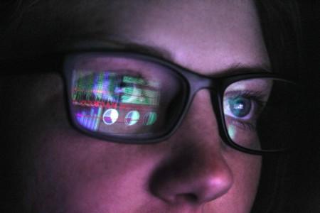 Cybersäkerhet under Covid-19