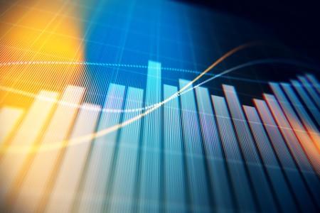Hvad kan du gøre, hvis konjunkturerne vender?