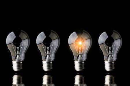 Sådan får du startup-energien tilbage