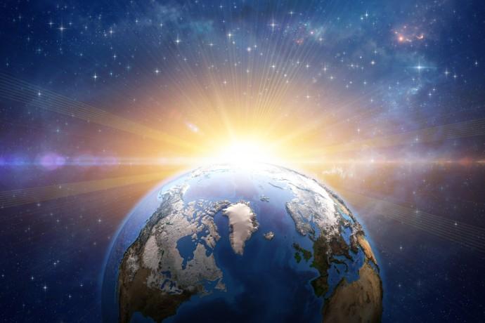 5 tip hvis du vil arbejde med FNs Verdensmål i din virksomhed