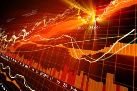 God risikostyring kræver god datastyring