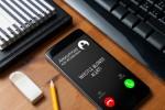 Ny lov kræver etablering af whistleblower-ordning