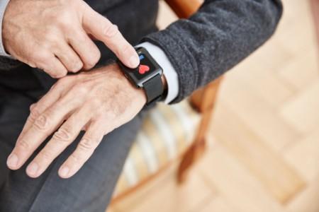 COVID-19 kan accelerere brugen af sundhedsdata