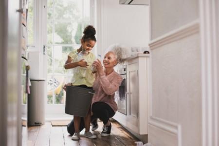 Moms på renovationsydelser
