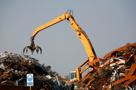 Politisk aftale om reform af affaldssektoren