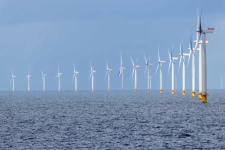 Overgangsbestemmelserne i bekendtgørelse om energibesparelser