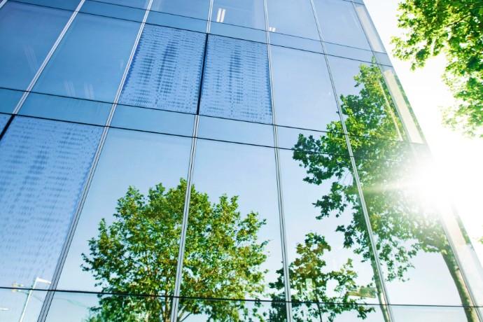 Dansk Erhverv og EY går sammen om at sætte fokus på danske virksomheders ansvarlighed