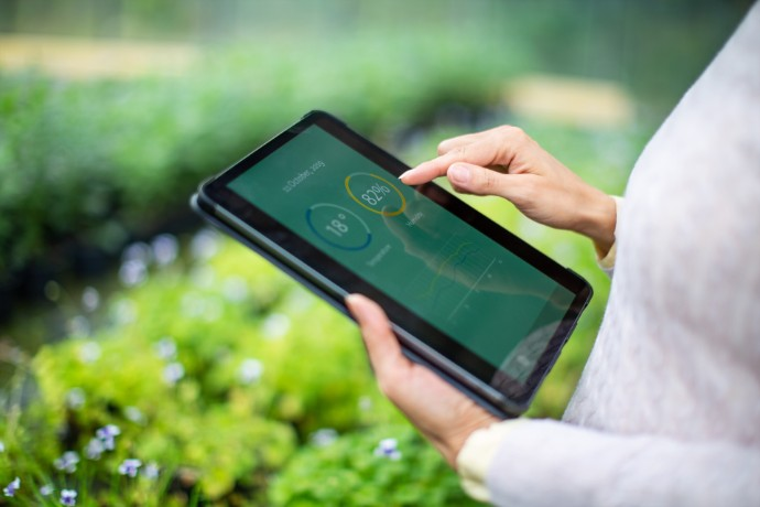 Corona-Krise ändert Rollenbilder im Controlling – virtuelle Zusammenarbeit steigt nachhaltig