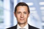 Matthias Hülsmann