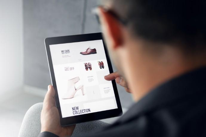 Welche Auswirkungen haben Cyberangriffe auf den Handel und die Konsumgüterindustrie?