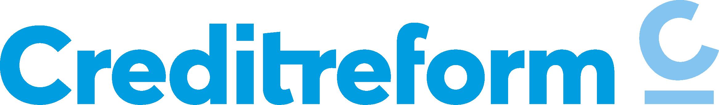 EOY Logo Creditreform