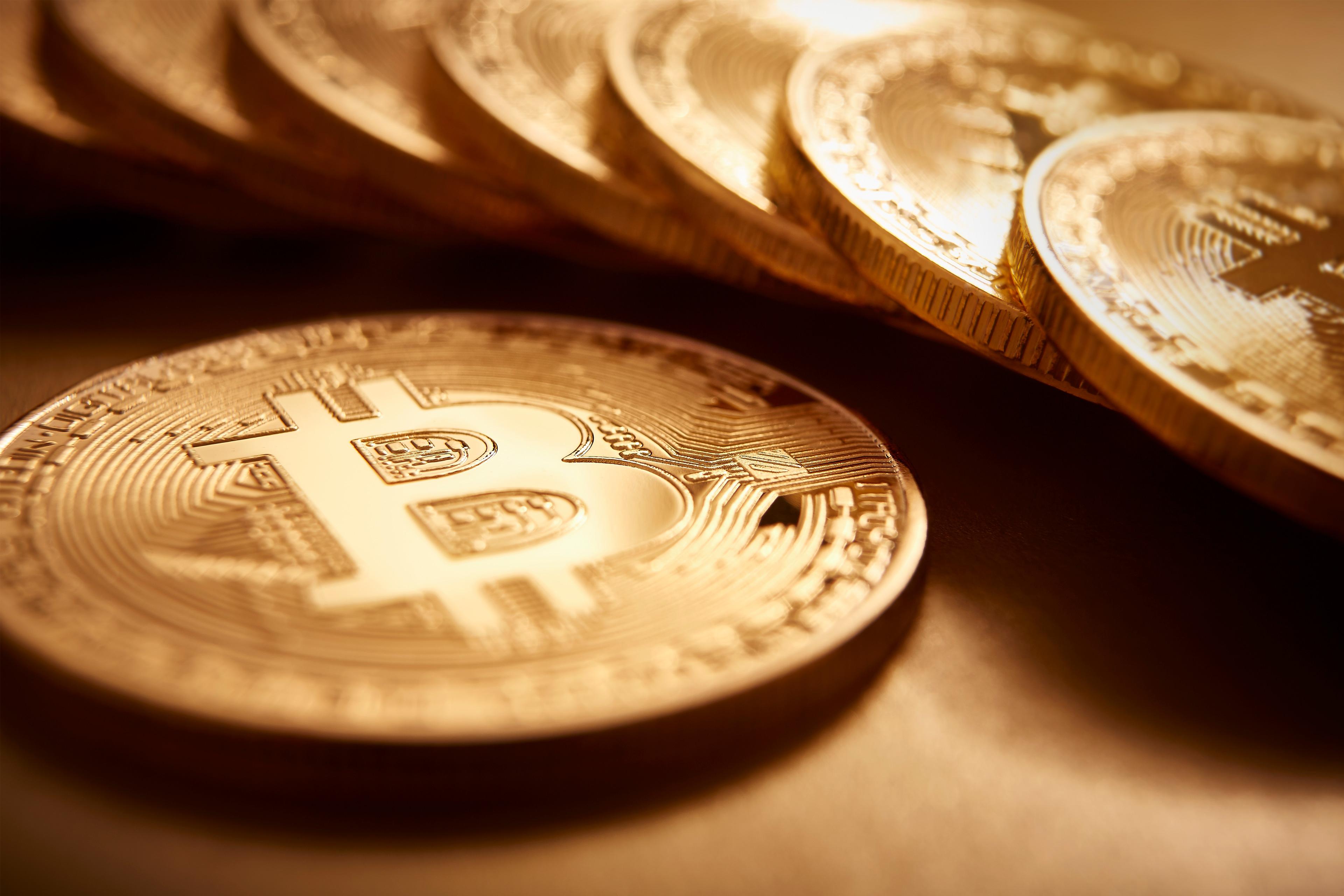 wie kann ich schnell geld verdienen mit 13 wie man bitcoin in myanmar investiert