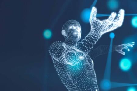 ey-der-digitale-mensch-steuerliche-und-rechtliche-herausforderungen-digitaler-transformation-20191121