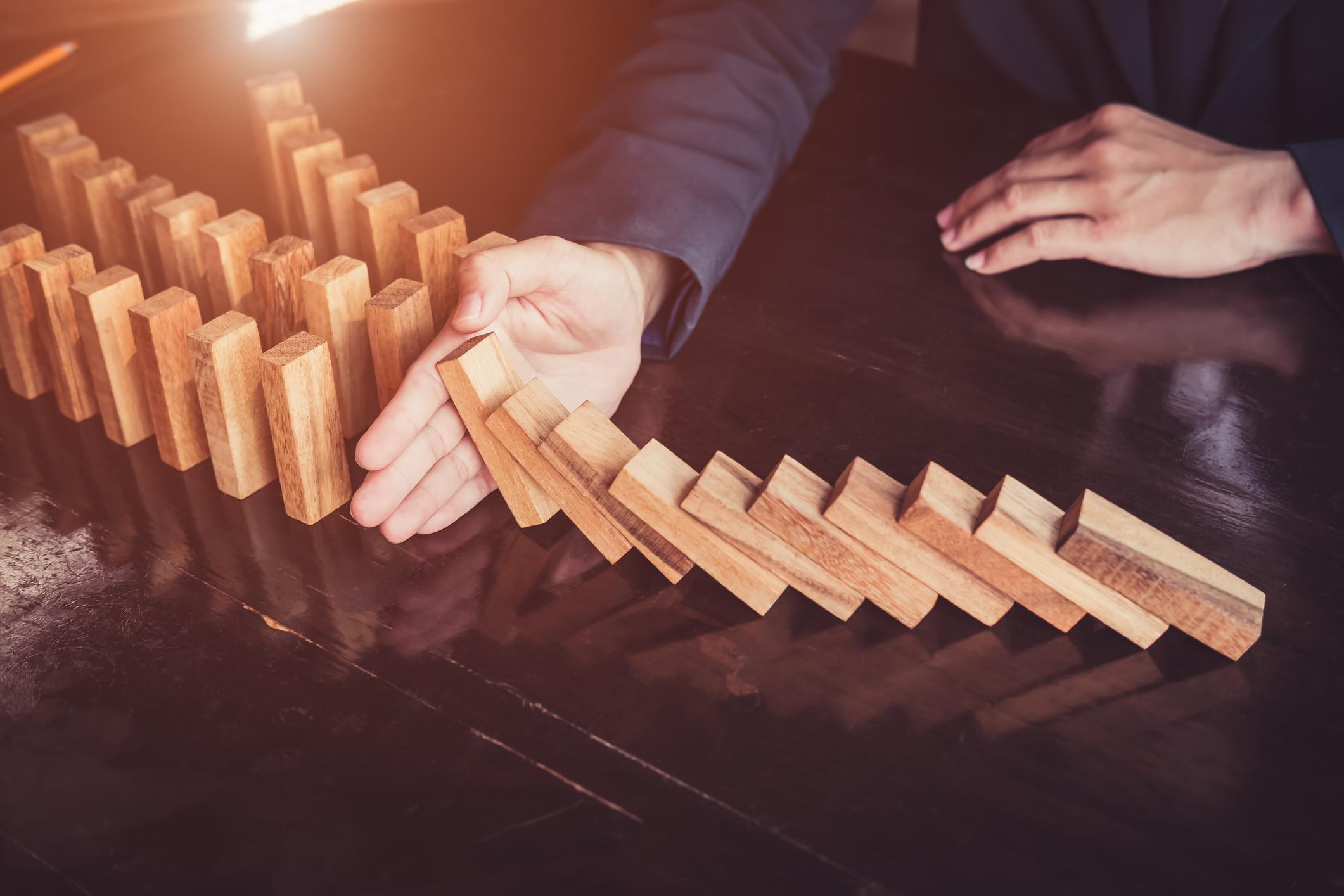 ey-domino-covid19-update-massnahmen-im-bereich-banking-version1-20200417
