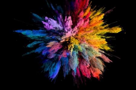 ey-colors-splash-entrepreneur-of-the-year-version1-20201120
