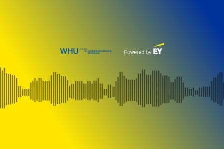 Banner Podcast Zukunft Familienunternehmen