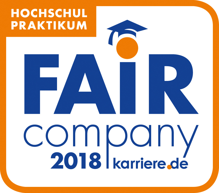 FairCompany_HSPraktikum_2018_4c.indd