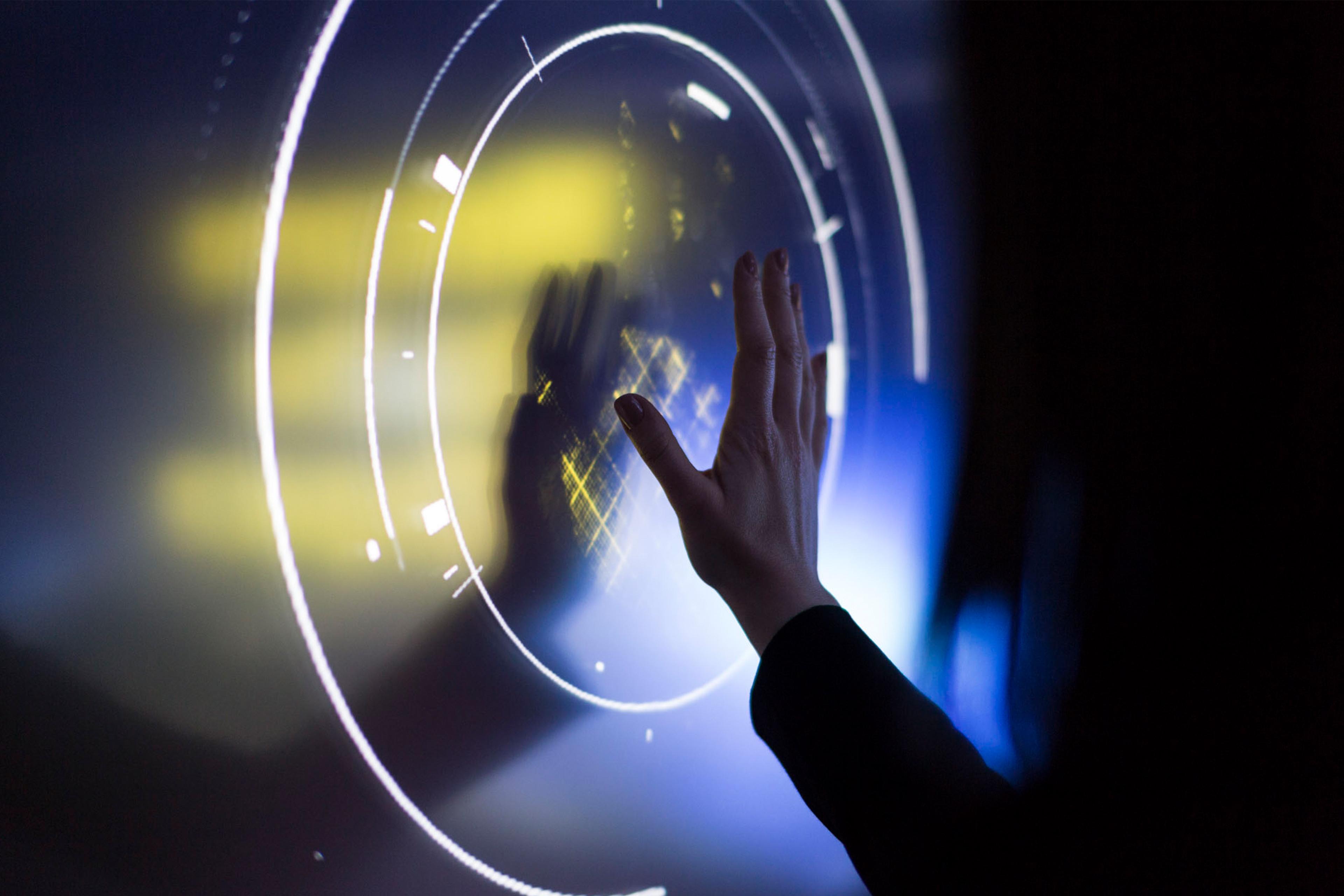 Ihre Digitalkarriere im Bereich Digitale Transformation & Prozesse