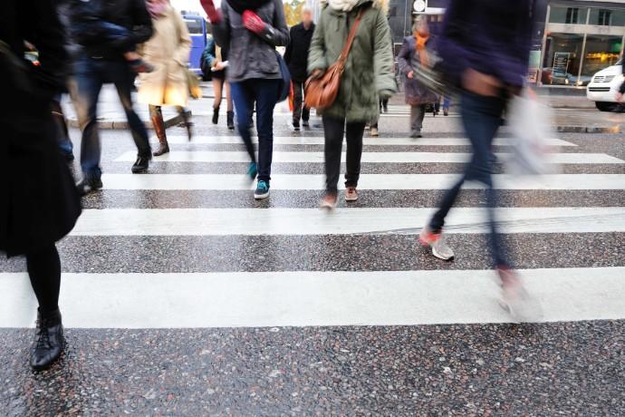 Sieben von zehn deutschen Kommunen wollen Steuern und Gebühren erhöhen