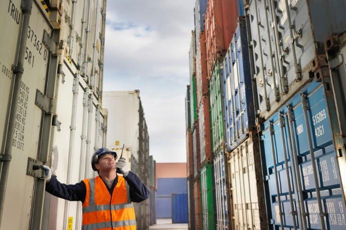 Aufwärtstrend auf dem Arbeitsmarkt verlangsamt sich – aber kein Ende des deutschen Jobwunders
