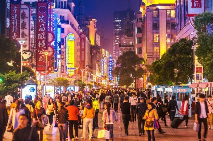 Wieder mehr chinesische Firmenübernahmen in Deutschland