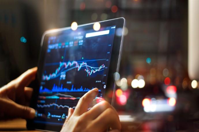 IPO-Markt: Asien bleibt noch auf Kurs, Märkte in Europa und den USA geraten ins Stocken