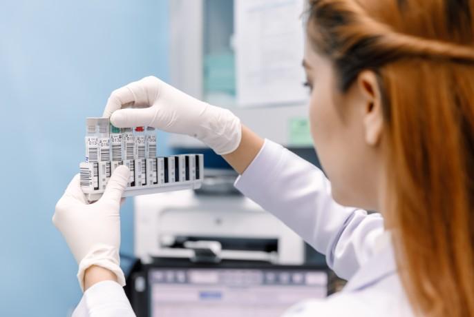 Coronakrise bremst Wachstum der Pharmafirmen – Viele Medikamente gegen Corona in der Pipeline