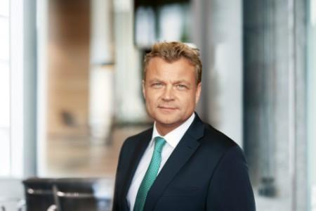 Alexander Kron