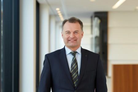 Armin Häßler