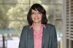 Christiane Hold