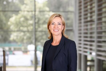 Cornelia Gottbehüt