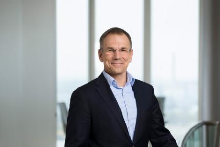 Dr. Dirk Brüninghaus