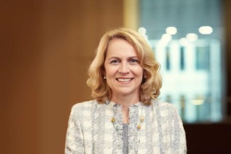 Elfriede Eckl