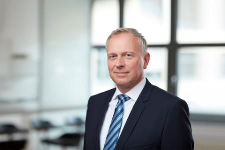 Frank Schöneborn