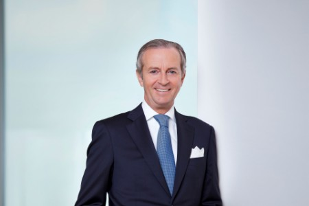 Gerd W. Stürz