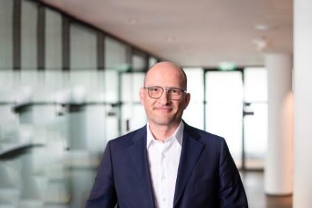 Jörg Puschlmayer