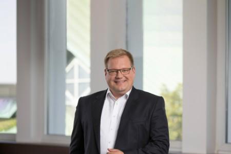 Jan-Hendrik Pirwitz