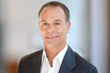 Porträtfoto von Karsten Umnuß
