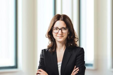 Katharina Luh